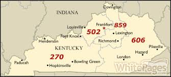 map of ky and surrounding areas find phone numbers addresses more whitepages