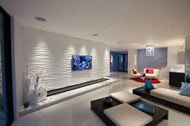 wohnzimmer moderne farben moderne wohnzimmer farben 15 wohnung ideen wohnzimmer farben