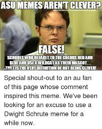 Dwight Meme - 25 best memes about definitely dwight schrute and school