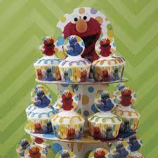 sesame cupcakes simple sesame cupcakes wilton
