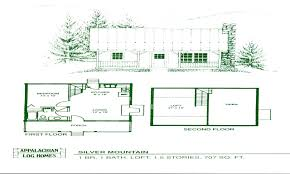mountain home plans americas place house one story hahnow lovely