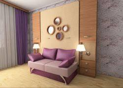 Folding Bed Sofa Closet Bed Sofa Rowland98 Com