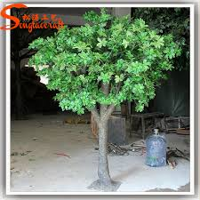 new product china supplier cheap artificial bonsai tree outdoor