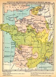 Norwich University Map Despenser U0027s Crusade Wikipedia