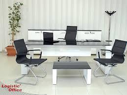 bureau direction occasion vente meuble bureau bureau direction design lepolyglotte