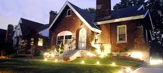 Install Landscape Lighting - how to install landscape lighting dallas fort worth coldwell