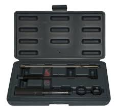 triton saw bench for sale cheap triton tools for sale find triton tools for sale deals on