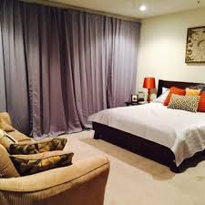 Bedroom Furniture Scottsdale Az by Eco Mama Green Clean 18 Photos U0026 34 Reviews Home Cleaning