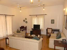2 bhk bungalow in alibaugh varsoli india booking com