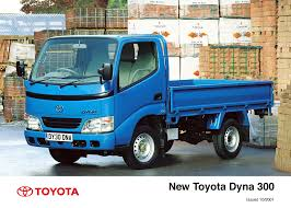 current toyota commercials dyna archive toyota uk media site