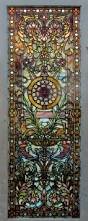 stained glass door patterns best 25 antique stained glass windows ideas on pinterest