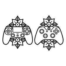 best 25 video game tattoos ideas on pinterest new princess