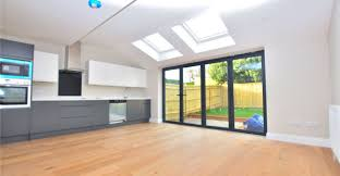 Kitchen In Japanese by House For Sale In Arbuthnot Lane Bexley Kent Da5 Robinson Jackson