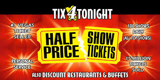 Rio Buffet Local Discount by Tix4tonight Half Price Tickets And Las Vegas Discounts For You