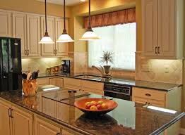 Cincinnati Kitchen Cabinets Kitchen Cabinets Cincinnati Cabinet Finishing For Your Home