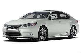 lexus of cerritos reviews 2013 lexus es 300h price photos reviews u0026 features
