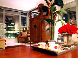 asian room dividers bathroom remarkable asian themed living room decor this bedroom
