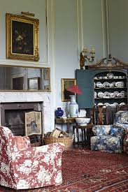 211 best country house interiors images on pinterest english