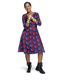the tracee ellis ross jcpenney line is almost here fortune