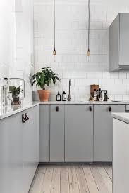 kitchen hardware ideas alternative kitchen hardware ideas style home modern
