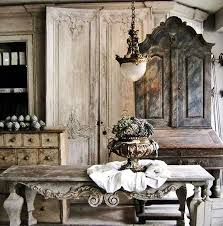 French Country Decor Stores - 907 best store displays images on pinterest decoration store