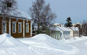 Winter Houses Free Images Nature Snow Architecture City Home Ice Weather