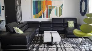 Most Comfortable Couches Zuri Furniture Quality Sofa Brands Which Sofa Online