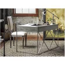 international furniture kitchener home smitty s furniture