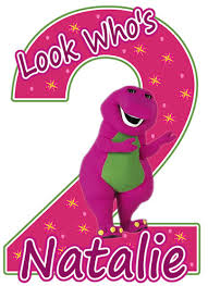barney birthday cards 28 images 20 best ideas about barney
