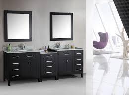 door outstanding double door steel cabinet popular refine