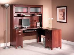 Bush Furniture Wheaton Reversible Corner Desk by Computer Desk Furniture U2013 Jcpenney Computer Desk Furniture