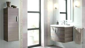 carrelage lapeyre cuisine carrelage lapeyre salle de bain cuisine affordable s with lapeyre