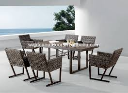 rooms to go kitchen furniture rooms to go outdoor furniture rooms to go outdoor furniture
