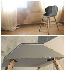 54 best sheet metal furniture images on metal
