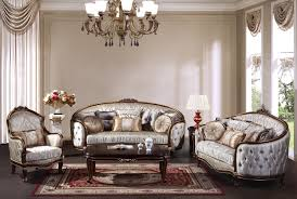 aarons living room sets ideas also furniture diamond images