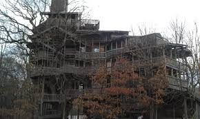 in crossville tn cool treehouse in crossville tn imgur