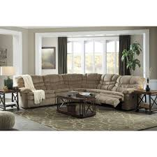 Ashley Home Furniture Austin Tx Ashley Furniture Zavion Sectional In Caramel Local Furniture Outlet