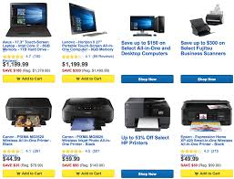 best buy black friday deals lenovos best buy labor day sale 2017 blacker friday
