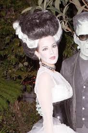 spirit halloween bixby 8 best bride of frankenstein images on pinterest the bride
