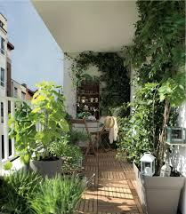 Appartement Toit Terrasse Paris Chambre Amenagement De Terrasse Terrasse Et Balcon Amenagement