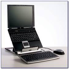 mac laptop holder for desk laptop holder for desk nz download page home design ideas