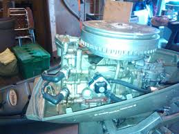 1972 johnson 6hp impeller replacement page 1 iboats boating