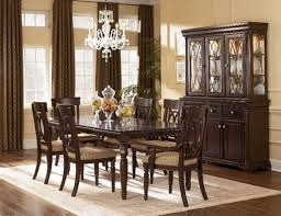 Best  Ashley Furniture Reviews Ideas On Pinterest Ashley - Ashley furniture dining room table