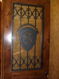 Best Custom Iron Work Images On Pinterest Iron Work Irons - Iron works home decor