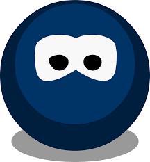 color club penguin wiki fandom powered by wikia