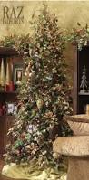 486 best beautiful christmas tree decorating ideas images on