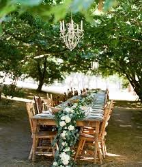 inexpensive wedding venues island whidbey island weddings wedding venues seattle destination