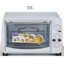 Electric Toaster Price Compare Prices On Toaster Oven Toaster Online Shopping Buy Low