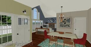 Home Design Software Windows 7 by Pictures 3d Home Architect For Windows 7 The Latest