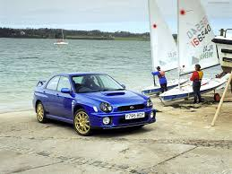 subaru 22b wallpaper your favorite impreza sti dieselstation car forums